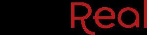 EditReal  Logo