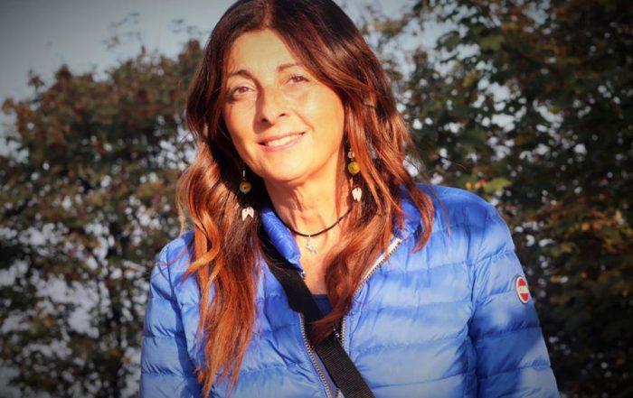 Daniela Schembri Volpe