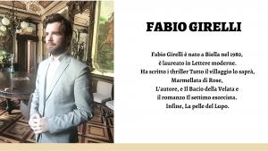 Fabio Girelli