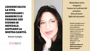 Michela Tanfoglio